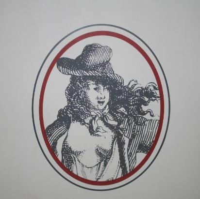 Anne-Bonny-pirata