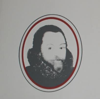 Francis-Drake-pirata