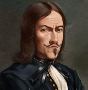 Jean-David-Nau-pirata