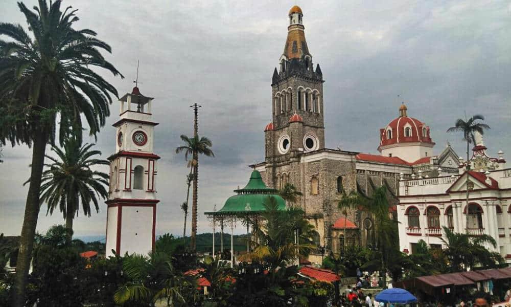 portada Cuetzalan Puebla Foto Gustavo Miranda 3 copia