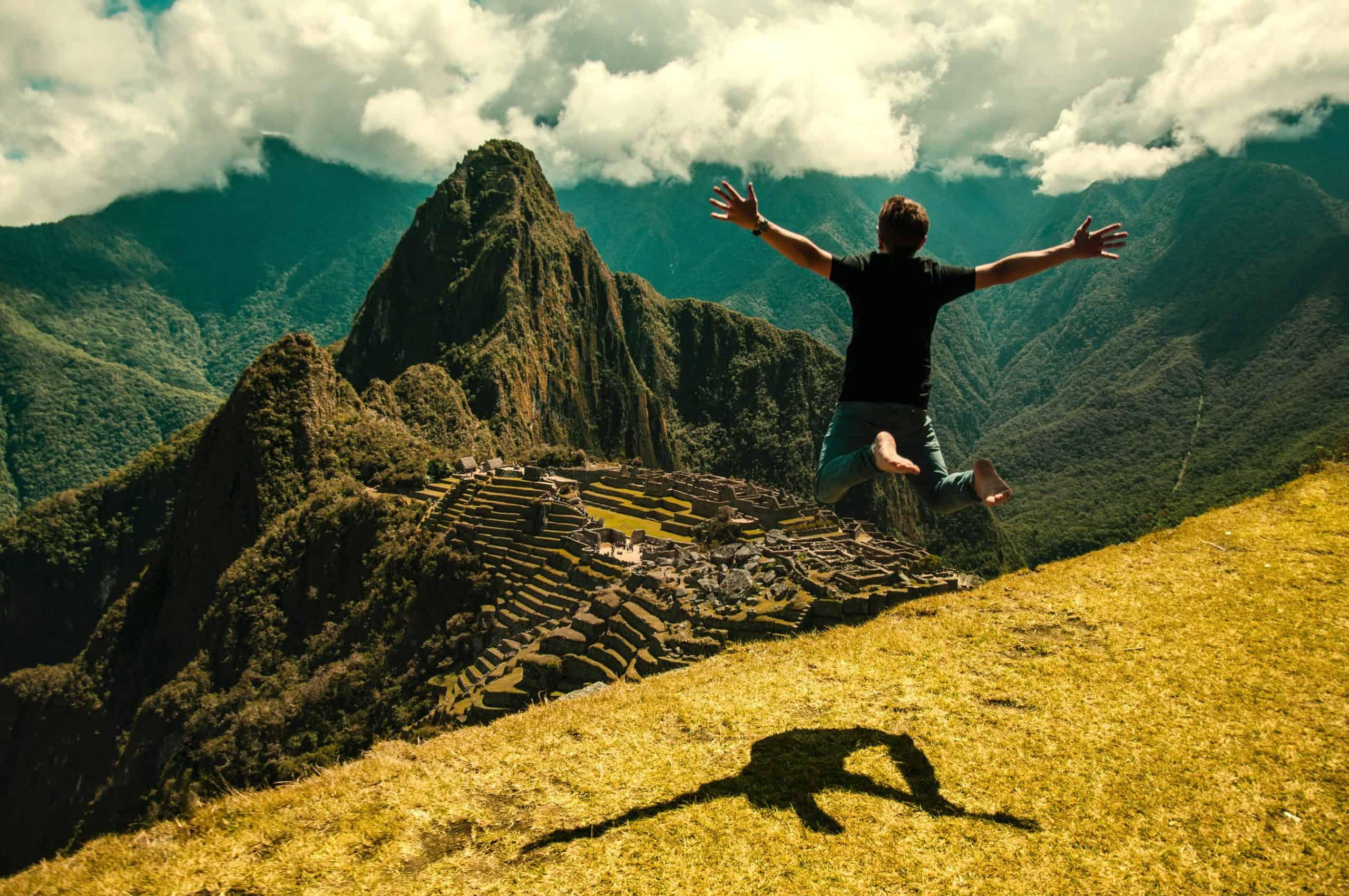 Perú.