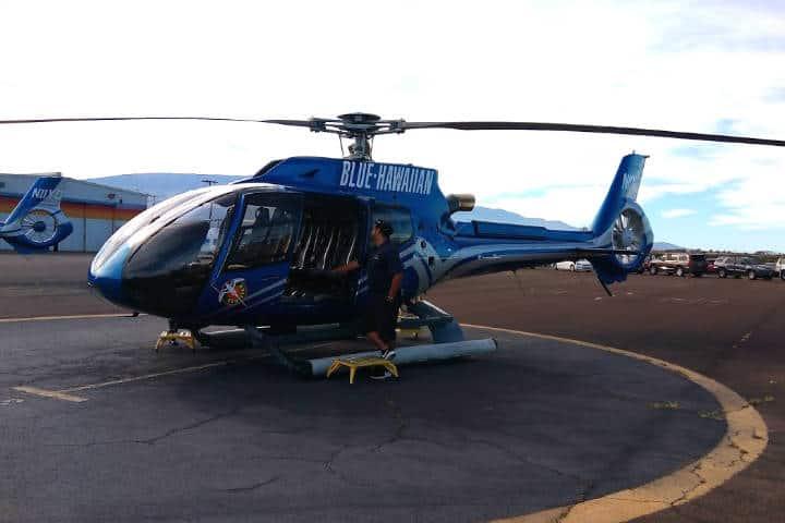 Hawaii-en-Helicoptero-Foto-El-Souvenir-1