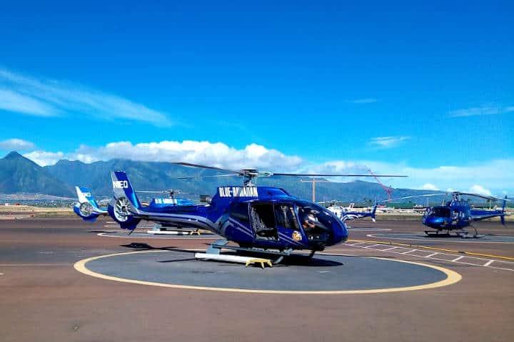 Hawaii-en-Helicoptero-Foto-El-Souvenir-5