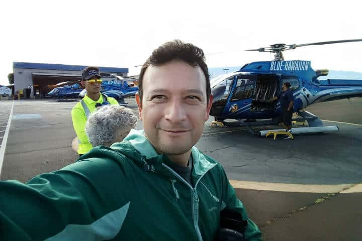 Hawaii-en-Helicoptero-Foto-El-Souvenir-6