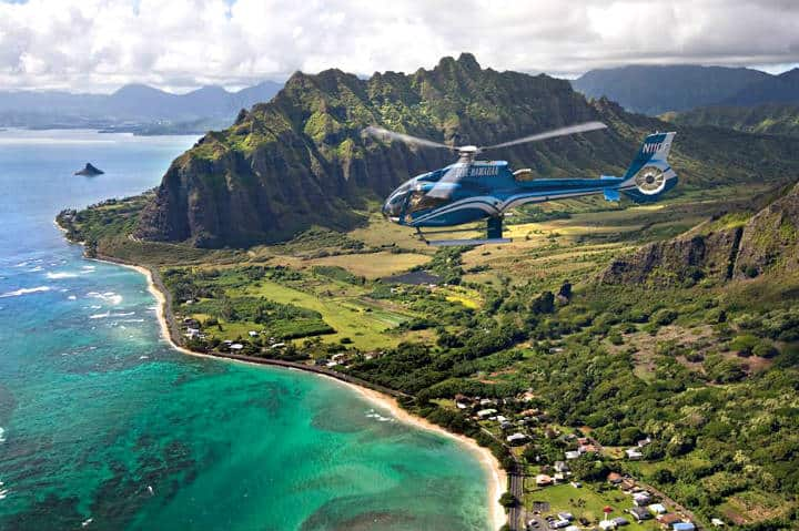 Hawaii-en-helicóptero-Foto-Blue-Hawaiian-4