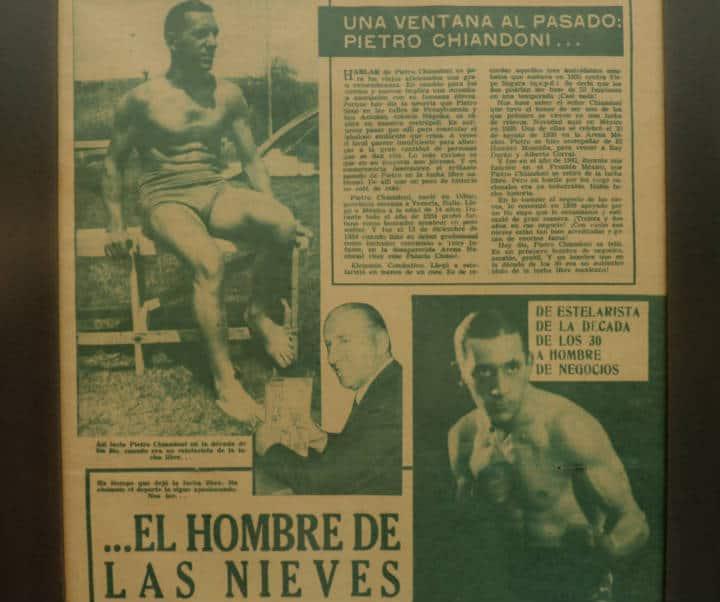 Helados-Chiandoni-Foto-Fidel-Enriquez
