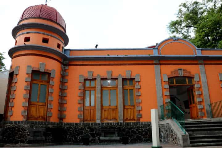 Museo-Nacional-Culturas-Populares-Foto-Fidel-Enriquez