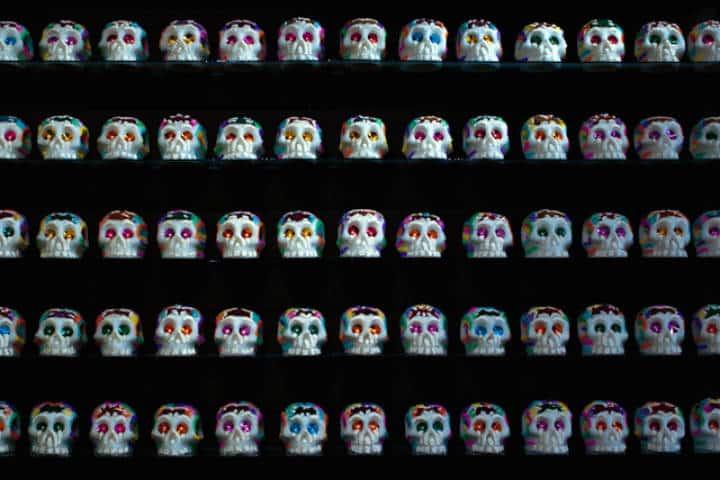 Museo-Nacional-de-Culturas-Populares-Coyoacan-CDMX-Foto-Atomische