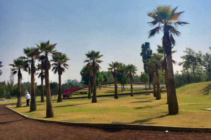Parque-Bicentenario-CDMX-Foto-Gloria-Villanueva