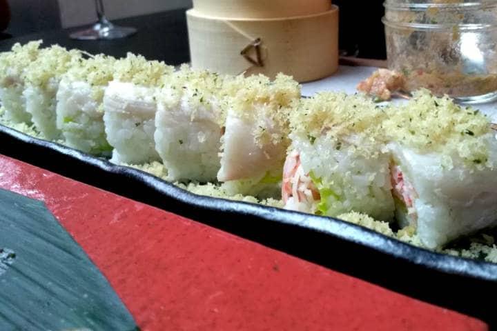 Pubbelly-Sushi-Foto-Luis-Juarez-1