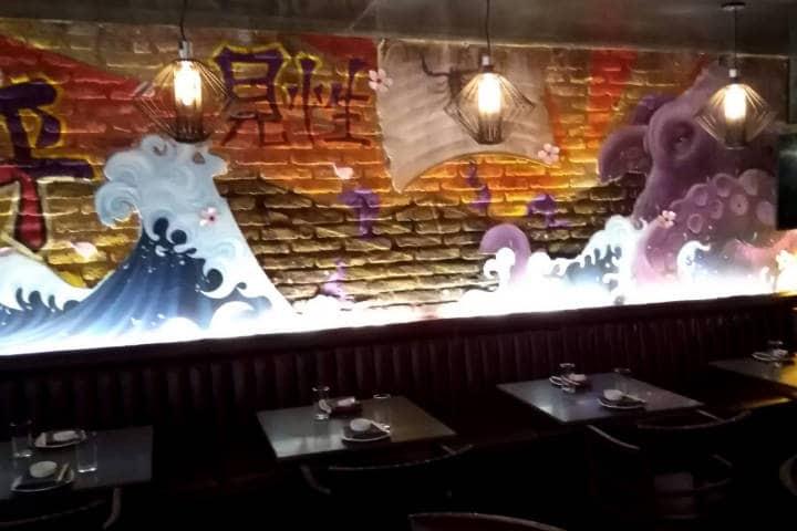 Pubbelly-Sushi-Foto-Luis-Juarez-10