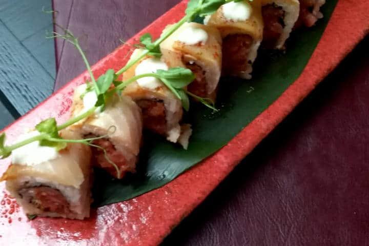 Pubbelly-Sushi-Foto-Luis-Juarez-5