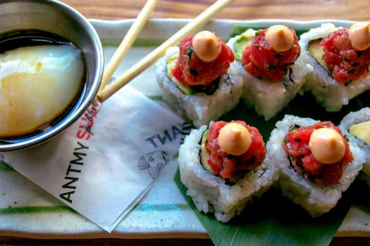 Pubbelly-Sushi-Wagyu-Beef-tartare-Foto-Pubbelly-1