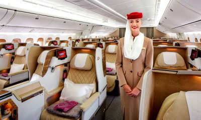 Business-Class-Emirates-Foto-Emirates