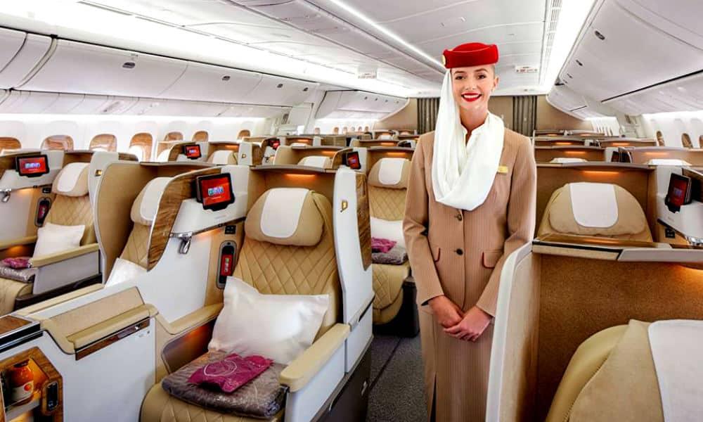 Business-Class-Emirates-Foto-Emirates