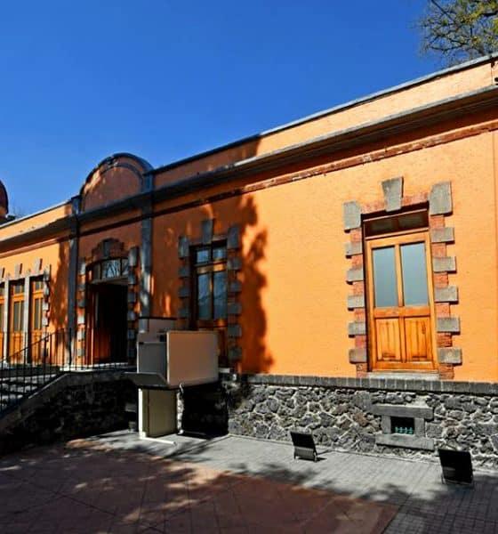 Museo-Nacional-de-Culturas-Populares-Coyoacán-Foto-MNCP