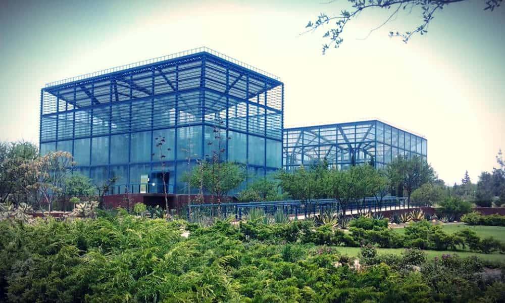 Parque-Bicentenario-CDMX-Foto-GM