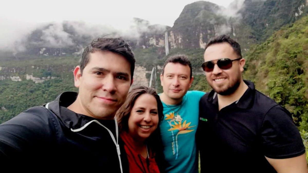 portada-Viaje-al-Amazona-Peruana-Foto-El-Souvenir-7