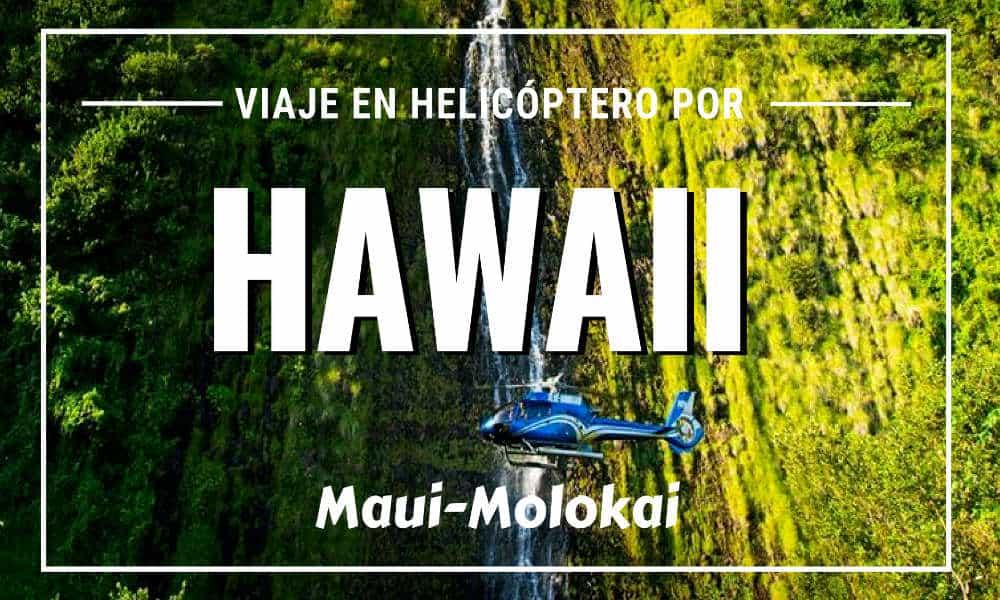 Viaje-en-helicóptero-por-Hawaii-Foto-Blue-Hawaiian