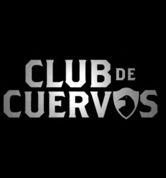 Club de cuervos, portada. Foto. Futbol Total