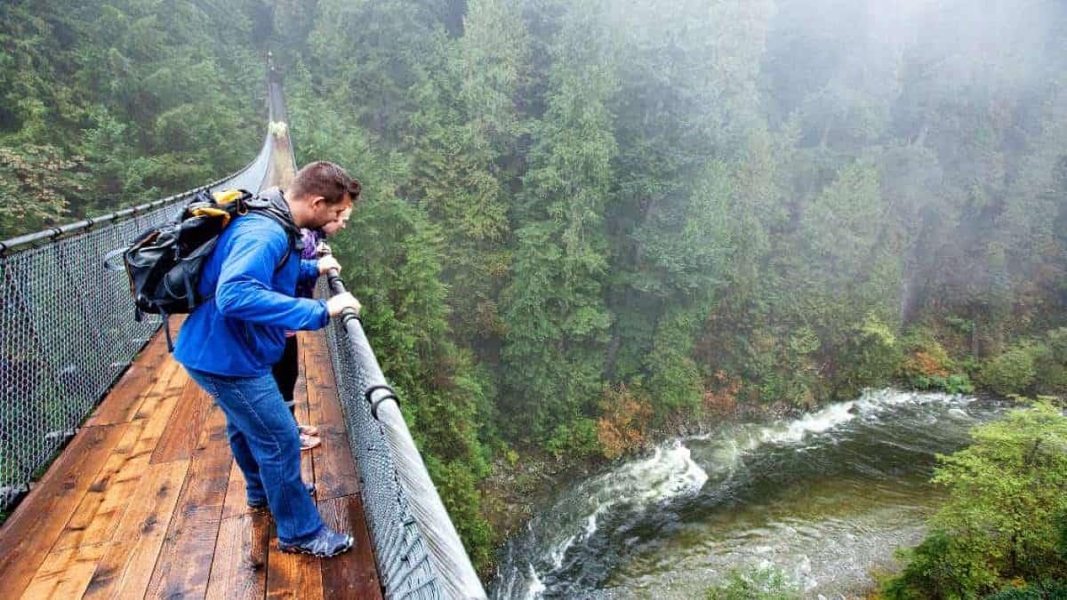 Luna-de-Miel-en-Vancouver-Foto-Turismo-Vancouver-D