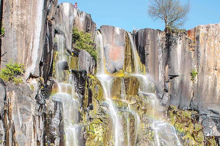 Mexico_Aculco_Cascada-Tixhin fot gob (1)