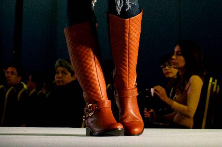 Sapica 2018 Foto Sapica Moda y calzado 7