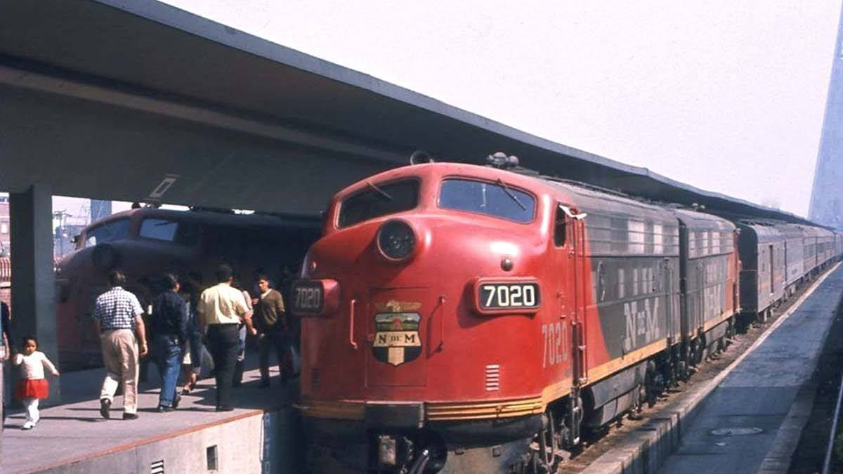 estacion buenavista 80 foto trenesmx (1)