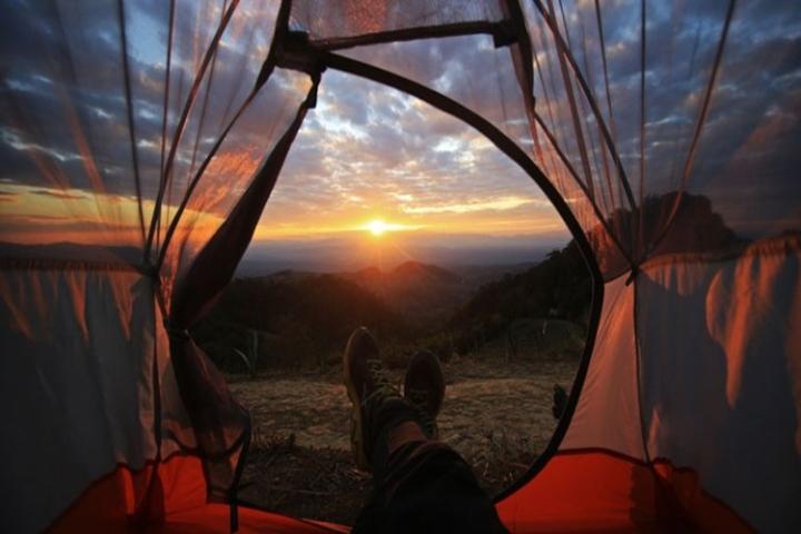 lugares-para-acampar-cerca-de-la-cdmx-1