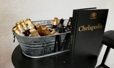 Chelapedia Foto Cerveza Modelo 4