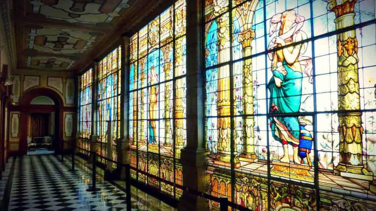 portada-Museo-Castillo-Chapultepec-Foto-Tristan-Higbee