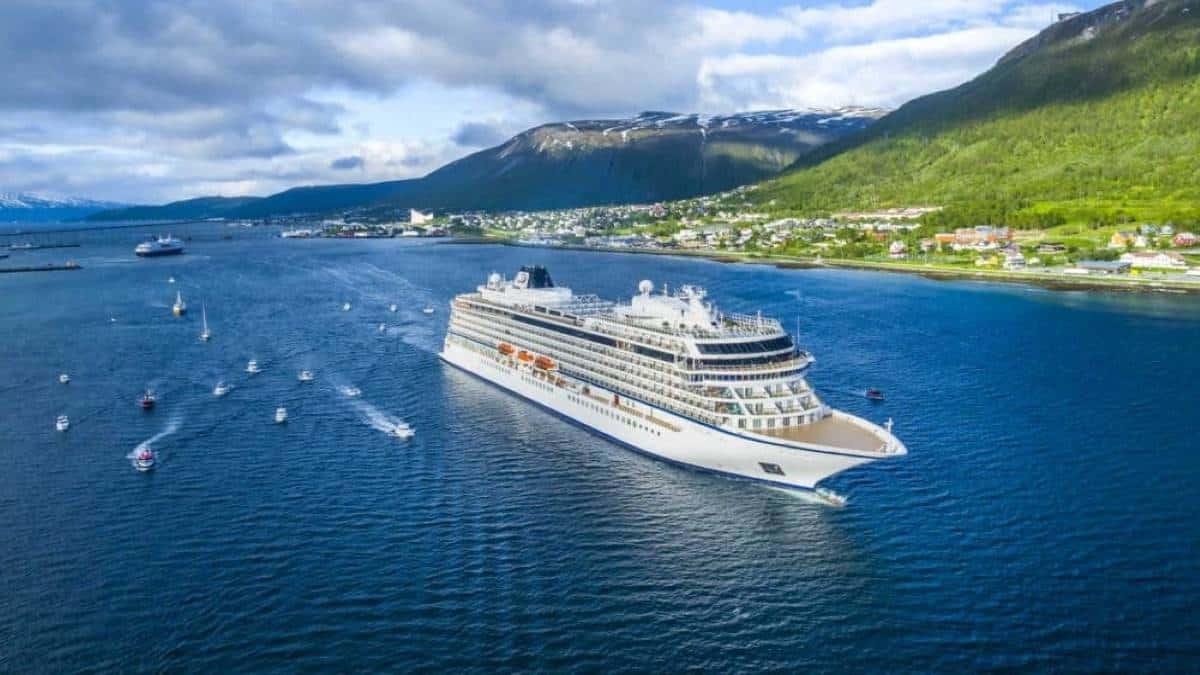 viking-cruises-el-crucero-mas-largo-del-mundo-1-1000×600