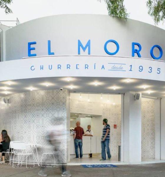 Foto: El Moro Archivo
