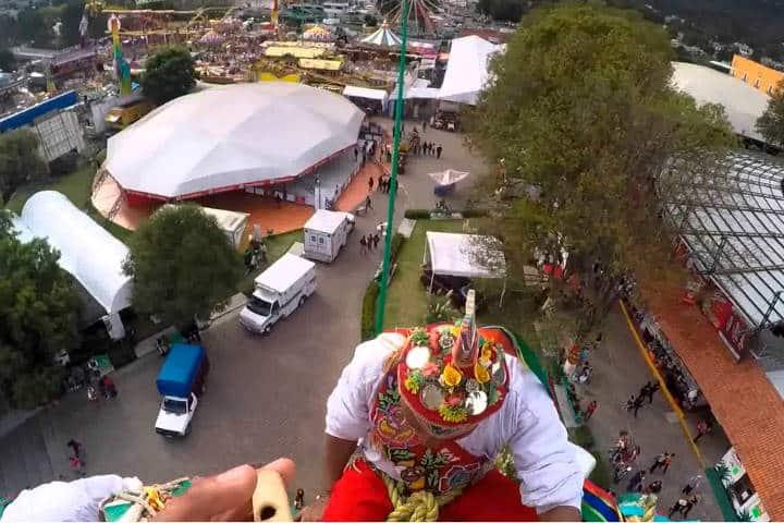 Feria de Tlaxcala 2018 5