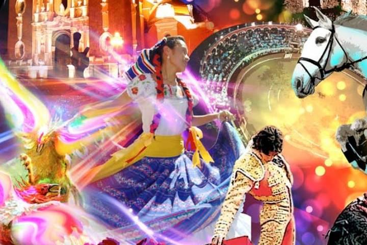Fotos de la feria de tlaxcala. Imagen: Tlaxcala. Slidashare