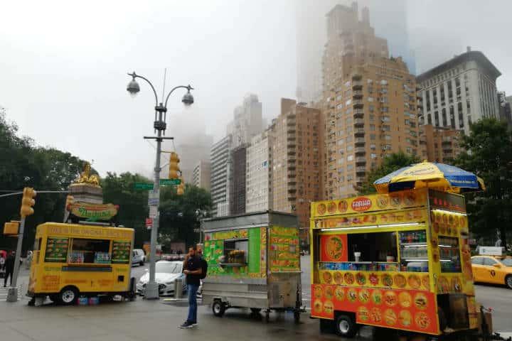 New York CityPass Foto El Souvenir 44