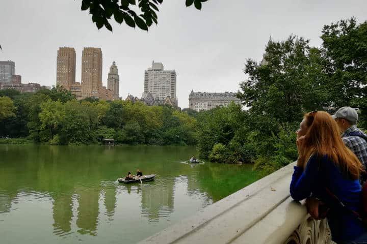 New York CityPass Foto El Souvenir 45
