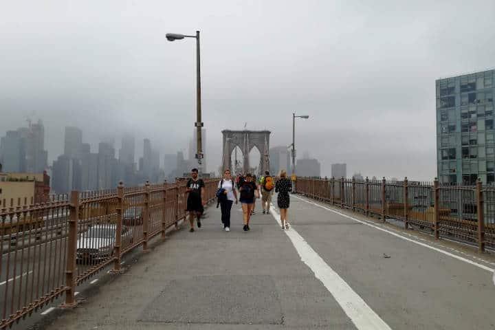 New York CityPass Foto El Souvenir 52