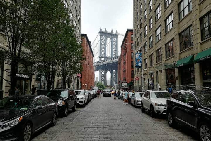 New York CityPass Foto El Souvenir 53