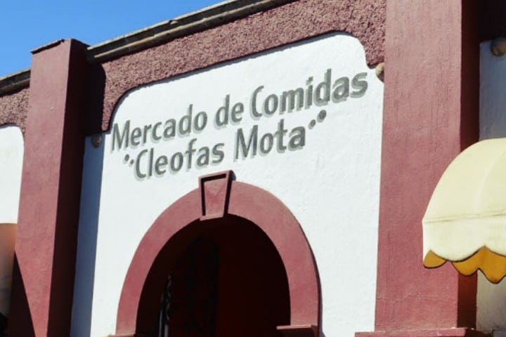 mercado_cleofas_mota_tequila_jalisco