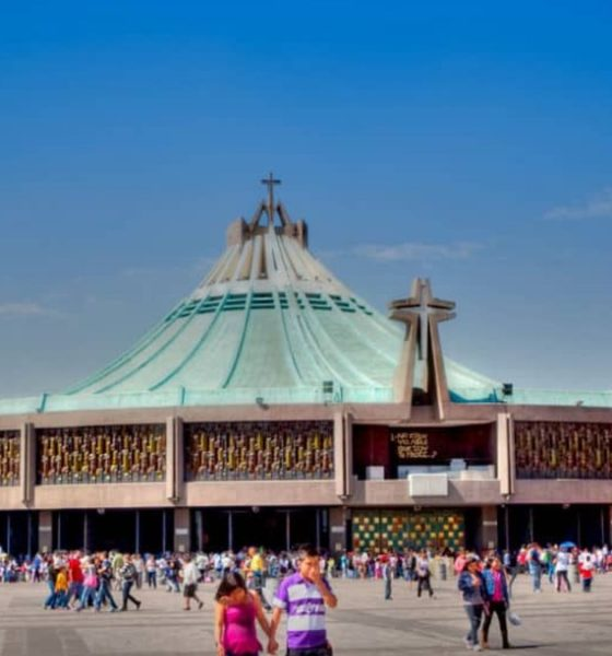 portada-Cómo-llegar-a-la-Villa-o-Basilica-de-Guadalupe-Foto-Alex-Marduk