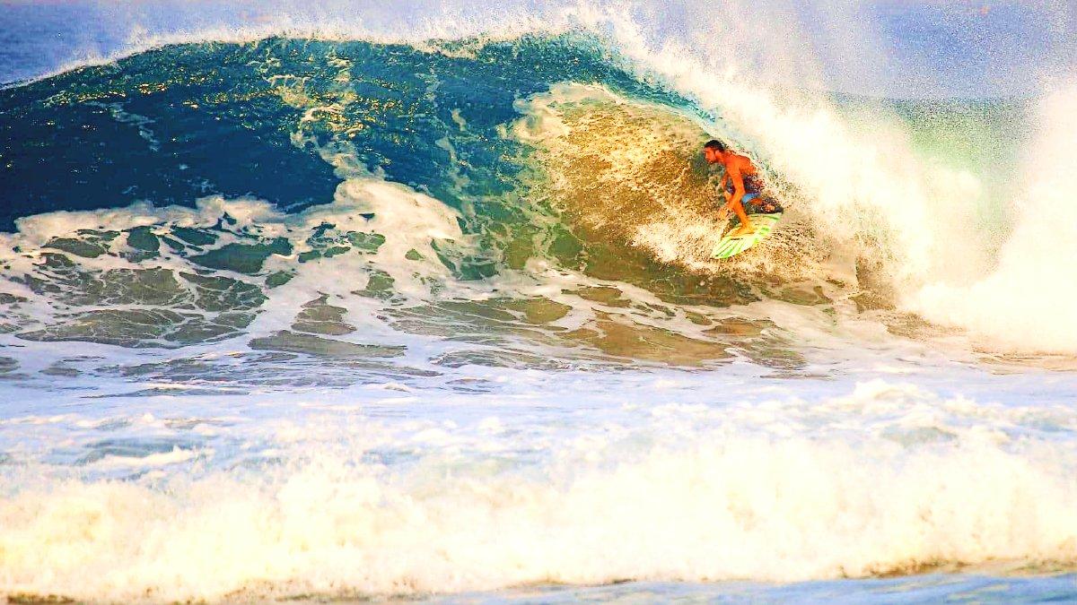 portada-Playa-Zicatela-Oaxaca-Foto-Bryce-Bradford