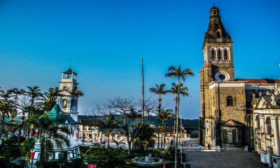 cuetzalan pueblo magico
