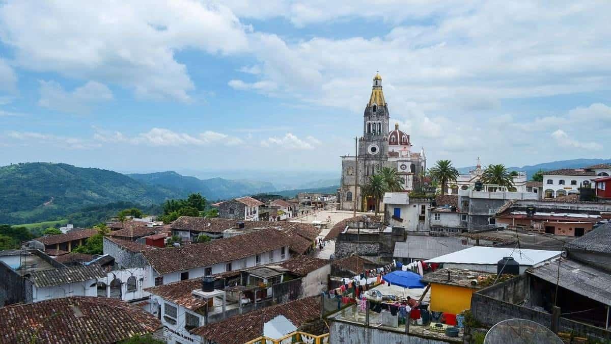 Cuetzalan-Pueblo-Magico