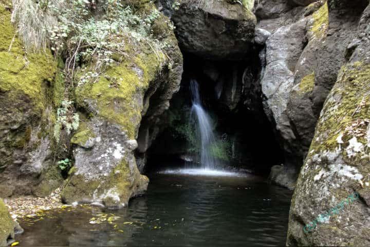 Peña de Lobos.Foto.Combiajando.3