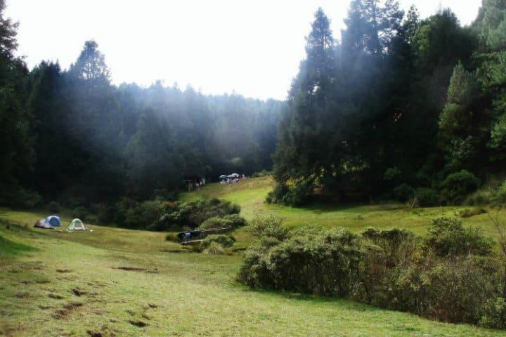 Peña de Lobos.Foto.Magoroscape.1