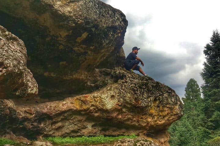 Peña de Lobos.Foto.Patzoaque.2