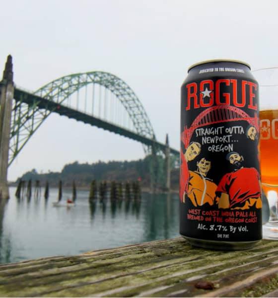 Portada.Cerveza Rogue Oregón.Foto.BREW REPUBLIC