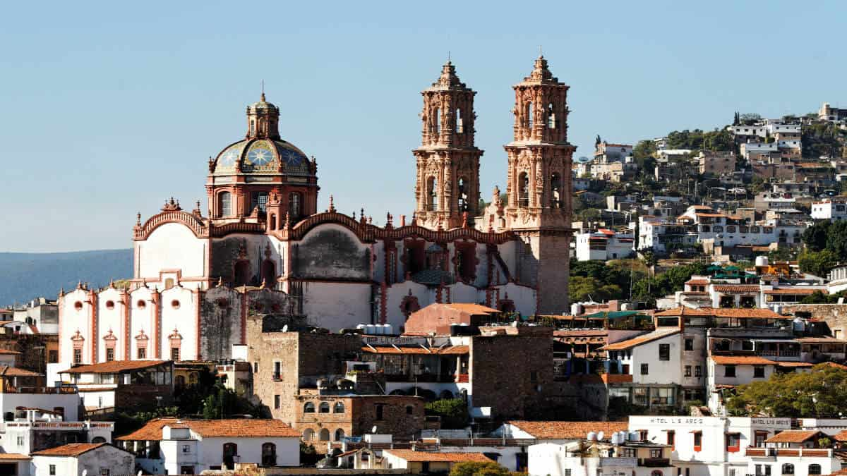 Portada.Curiosidades e Taxco.Foto.Laurent Espitallier
