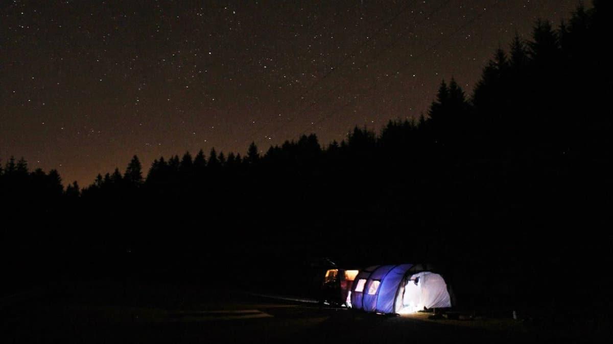 Portada.Fin de semana en Peña de Lobos.Foto.México Travel Channel